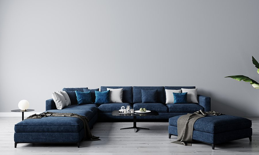 5 Tips For Arranging Cushions Like a Professional Designer